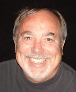 Joe Dager