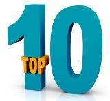 top 10 a.jpg