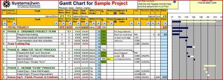 Free Project Cost Estimate Template Aprilonthemarchco - Project costing template excel