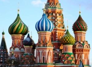 Moscow_thumb.jpg