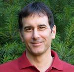Mark Hamel