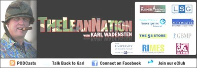 Lean Nation