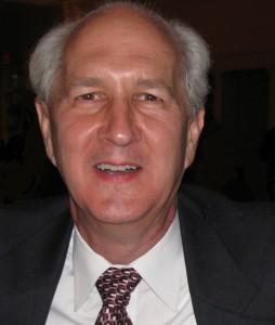Allan Coletta