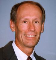 Ken Rolfes