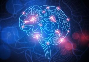 Hi-Octane for Brain