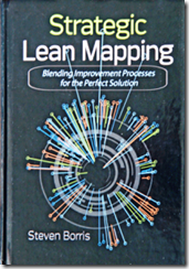 Lean Strategic Mapping
