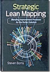 Lean Strategic Mapping