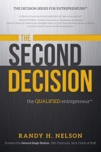 Qualified Entrepreneur