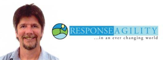 ResponseAgilityLogo