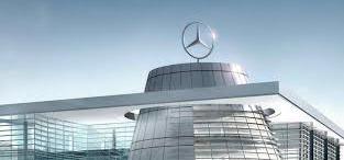 Benz Insider