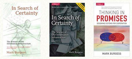 Burgess Books