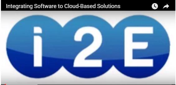 i2E Solutions