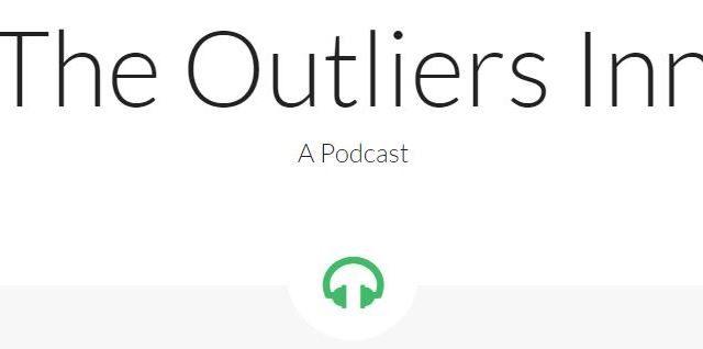 Outliers Inn