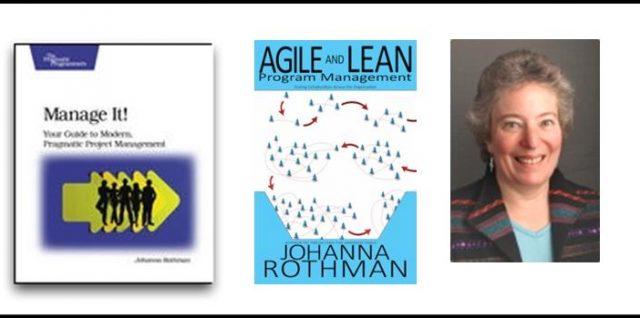 agile-and-lean
