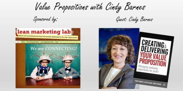 Cindy Barnes