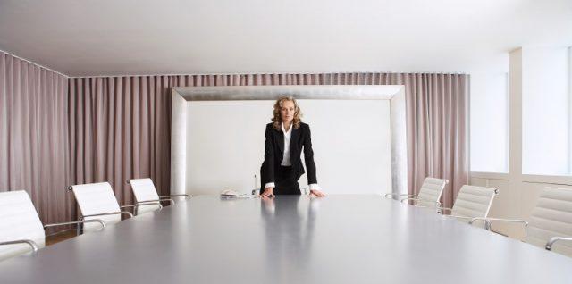 Leadership Table