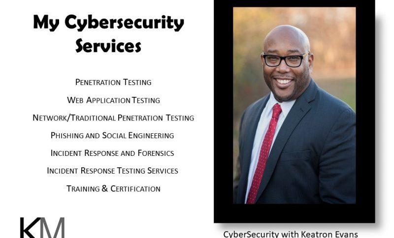 KM_CyberSecurity