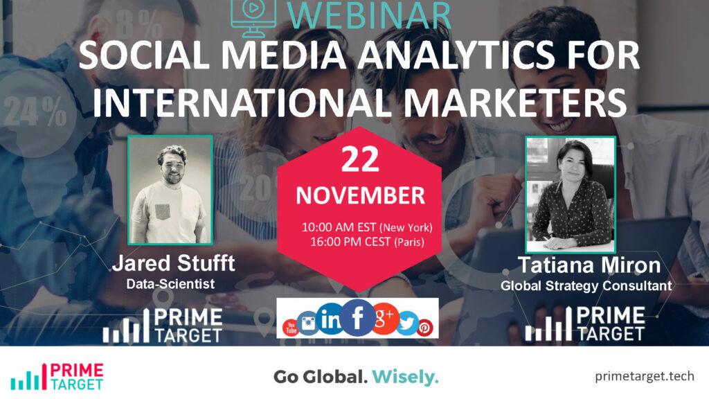 PrimeTarget_Social Media Webinar